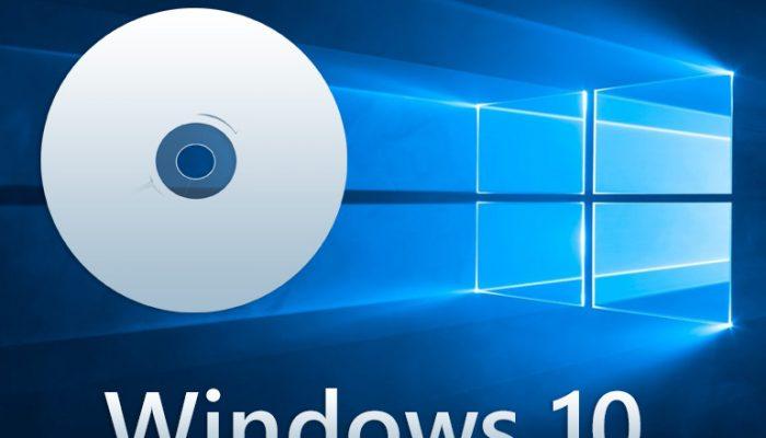 windows-10-iso
