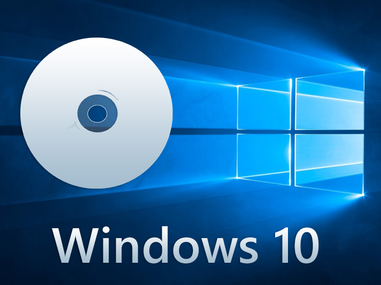 windows-10-iso